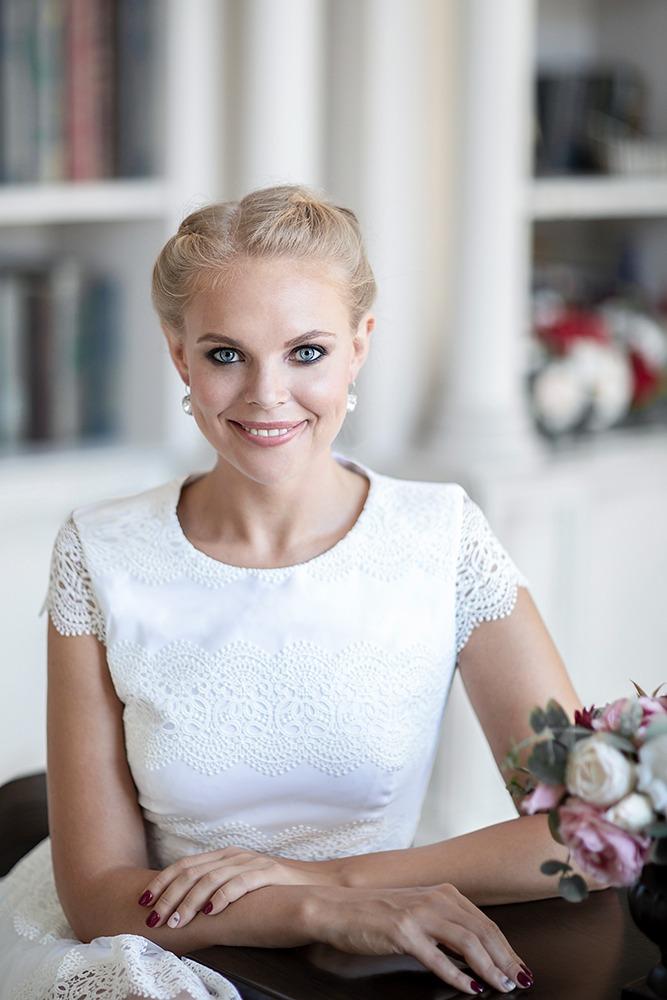 Evgenia Izotova