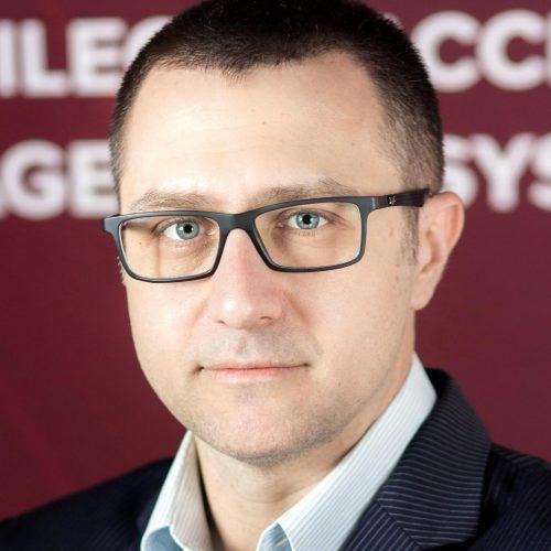 Michal Malanowicz