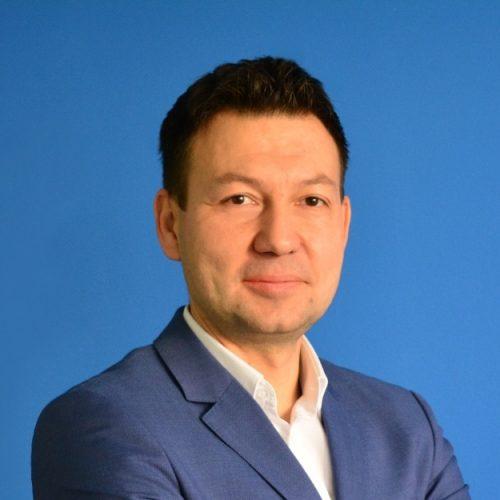 Vihren Slavchev_Mnemonica_CEO - Copy