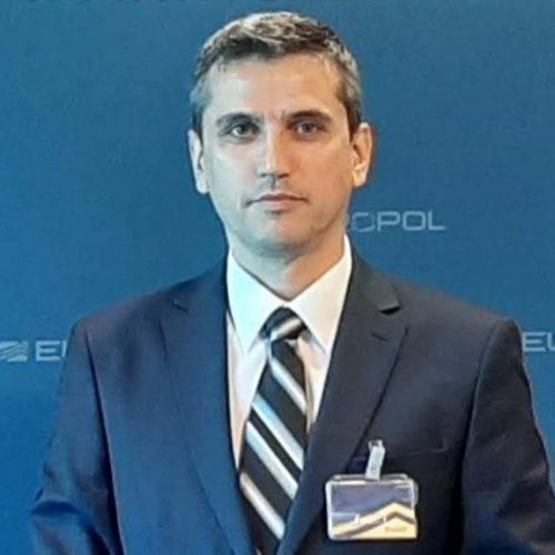 Vladimir Dimitrov