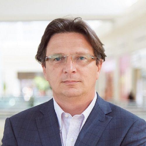 Yaroslav Popov