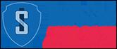 logo2020-sm